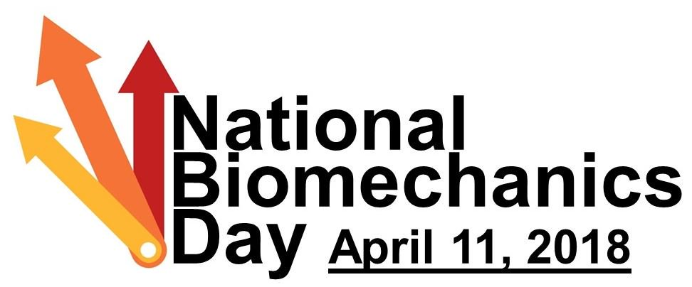 Biomechanics day biomechanicsday twitter in april cmas2018 and world congress of biomechanics meeting in july wcb2018 congrats to dublin c u there nbd2018picitterqrx3jl9v3j publicscrutiny Choice Image