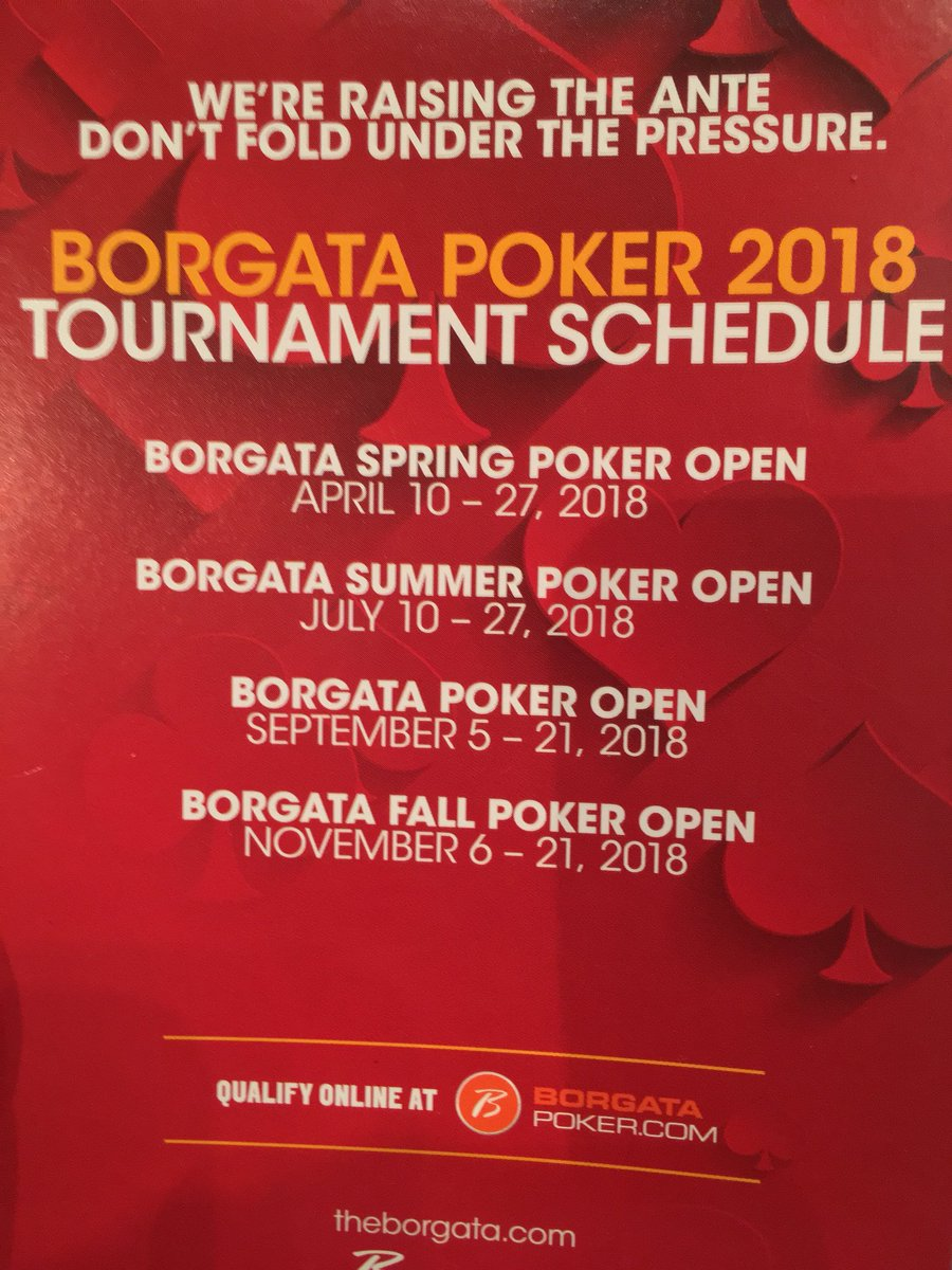 """vinny pahuja on twitter: """"even though the #bwpo2018 is still going"""