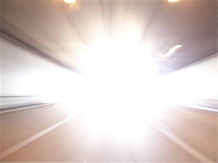 кашне слепящий свет картинки достопримечательности