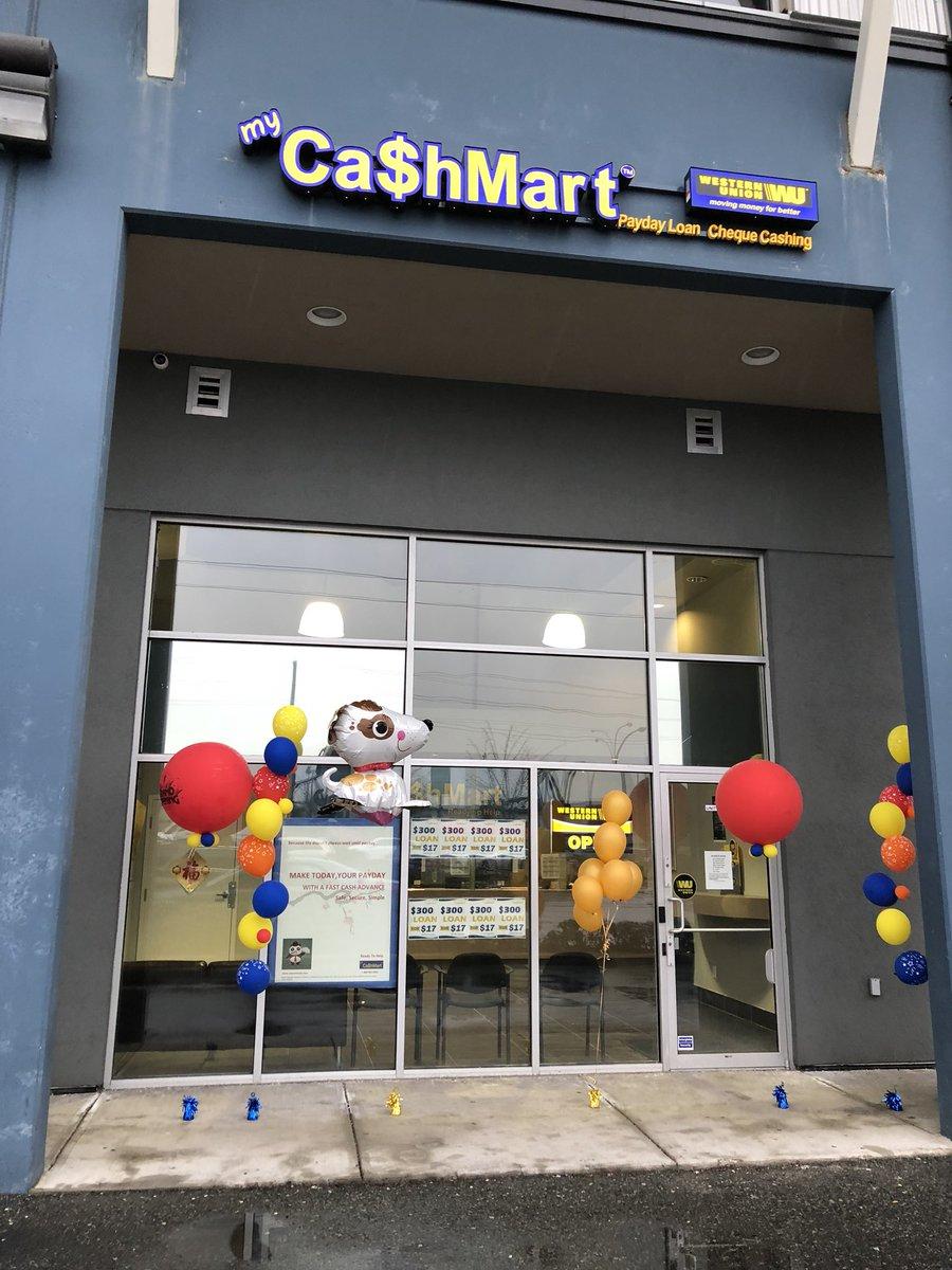 Etobicoke payday loans image 10
