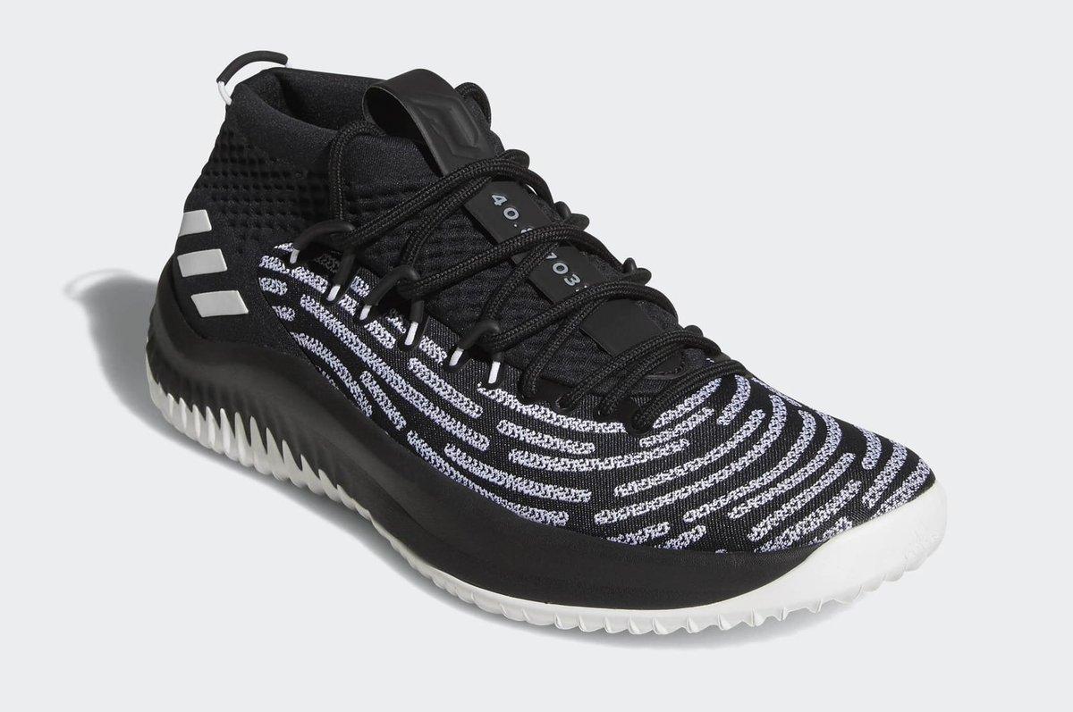 66db6e60ca778d the adidas dame 4 celebrates black history month