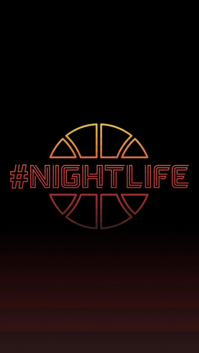 Utah Jazz On Twitter