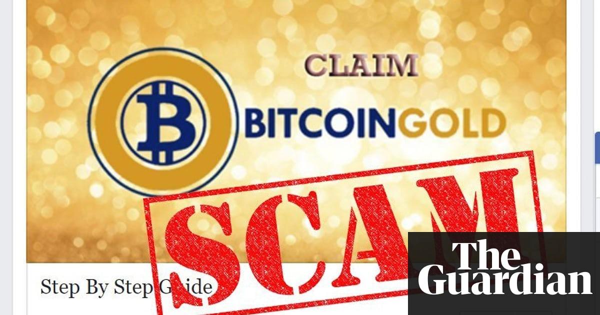 Arwa mahdawi bitcoins michael freeman binary options