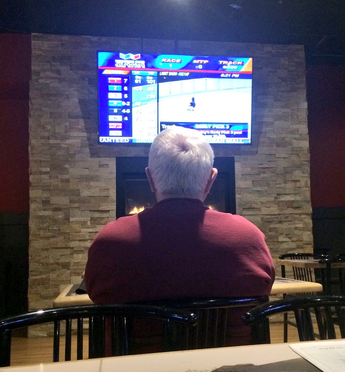 champions off track betting ontario