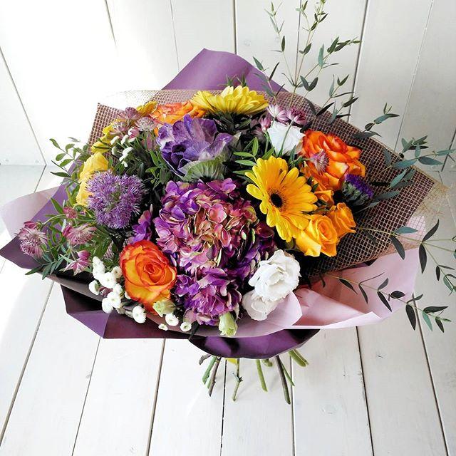 Доставка цветов улан-удэ — pic 10
