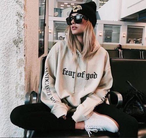 ストリート系ファッションコーデ ,Street Fashion, on Twitter