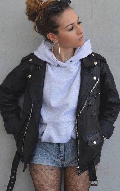 ストリート系ファッションコーデ ,Street Fashion