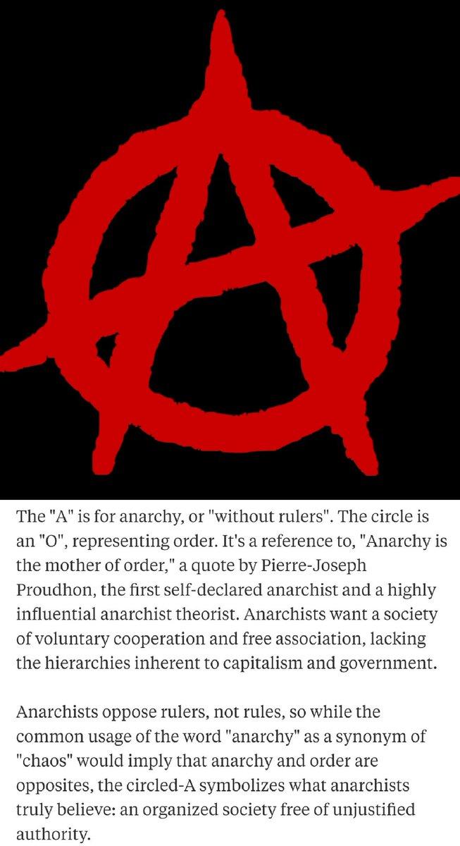 Anonymous Hacker Antifascist Book Club 🏴🌊🌹⚒️⬅️ on
