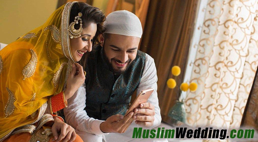 Gasr Chiar Muslim Brides and Grooms Muslim Matrimonial