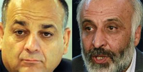 MoI, NDS Claim Attacks Clearly Originated In #Pakistan #Afghanistan bit.ly/2nvisCo