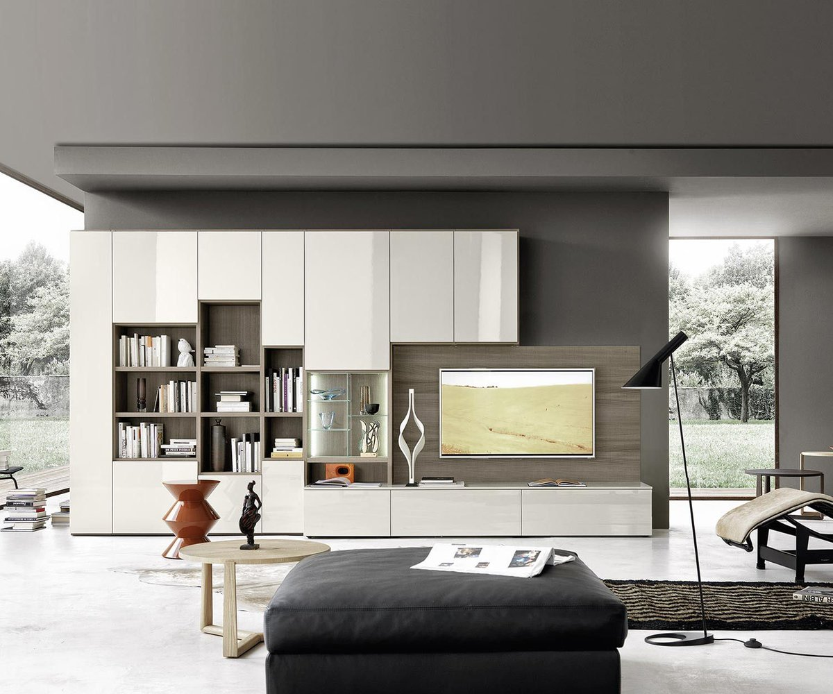 wohntrends wohnzimmer wohndesign tolles wohndesign. Black Bedroom Furniture Sets. Home Design Ideas