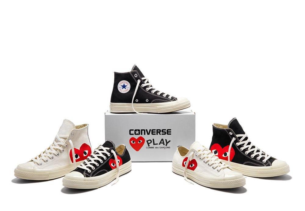 converse play barneys