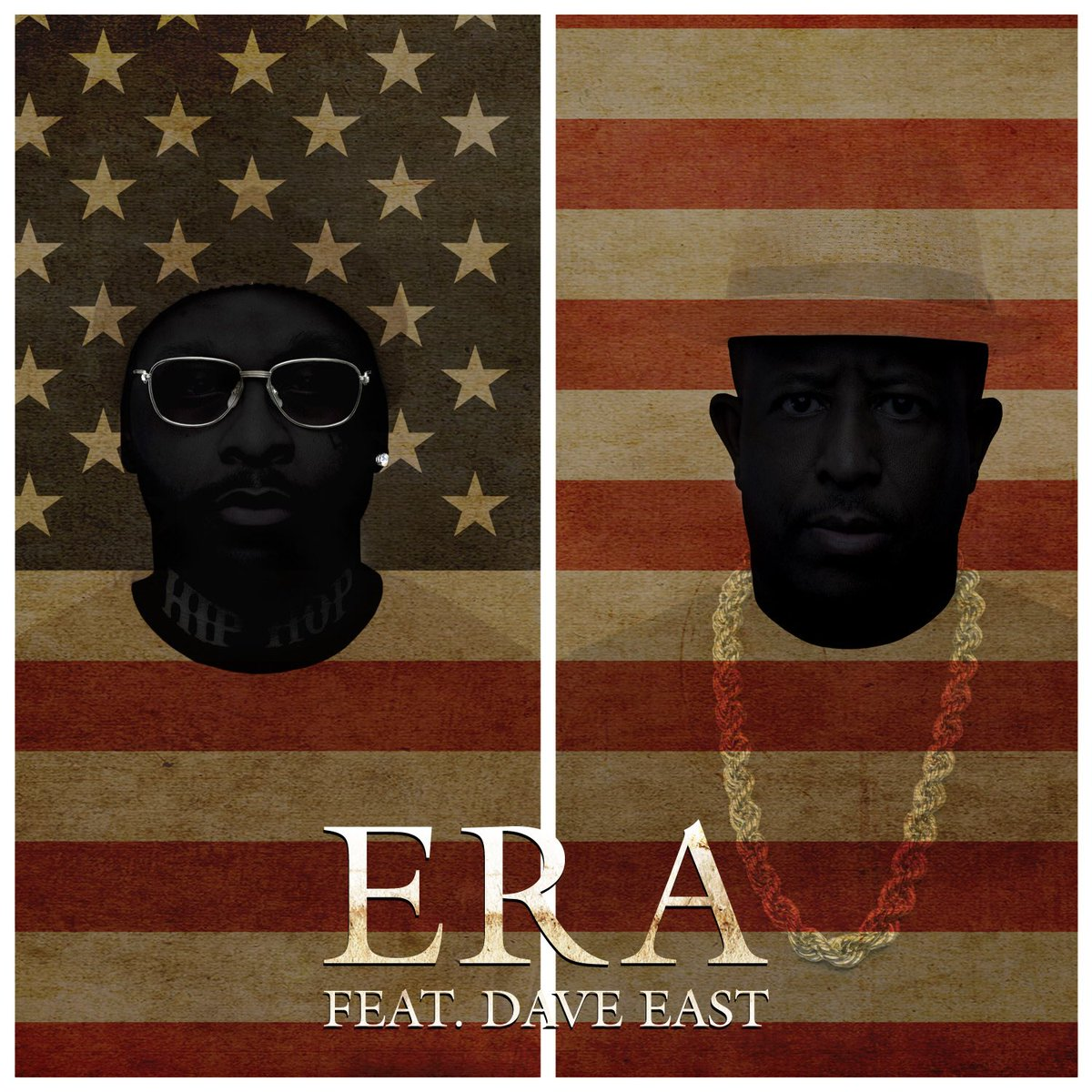 Dave East)-