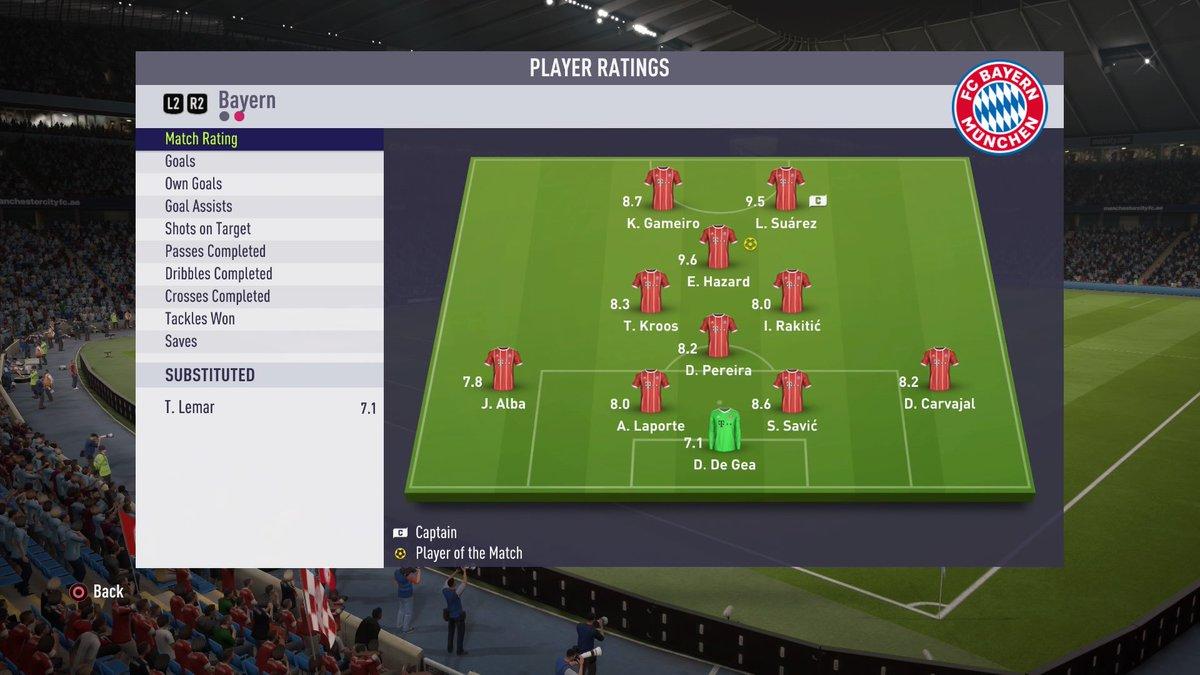MVP Premier League Temporada 13 DU7T6NYVMAErlKB?format=jpg