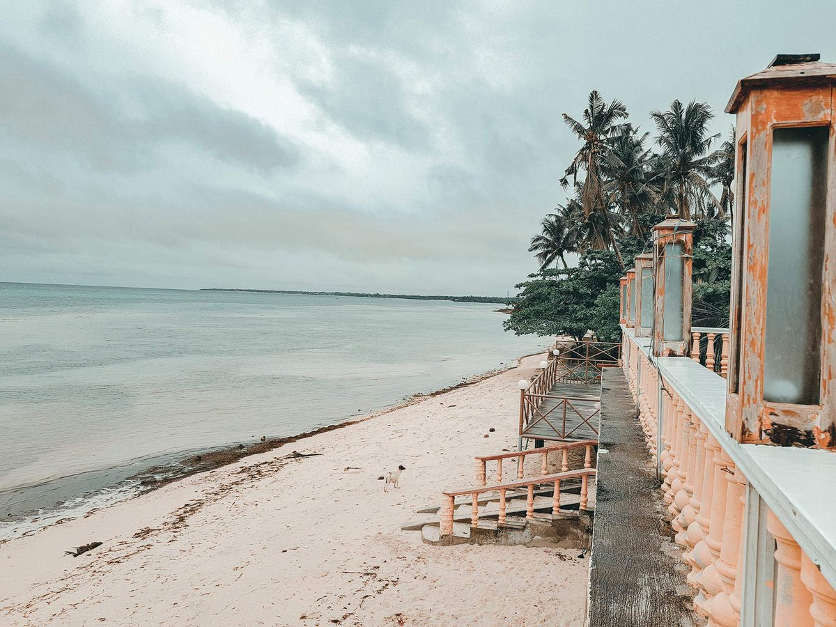 Philippines On Twitter Laag Sa Sugbo Ready For Your Summer Getaway You May Want To Add This In Bucketlist A E Beach Resort Brngy