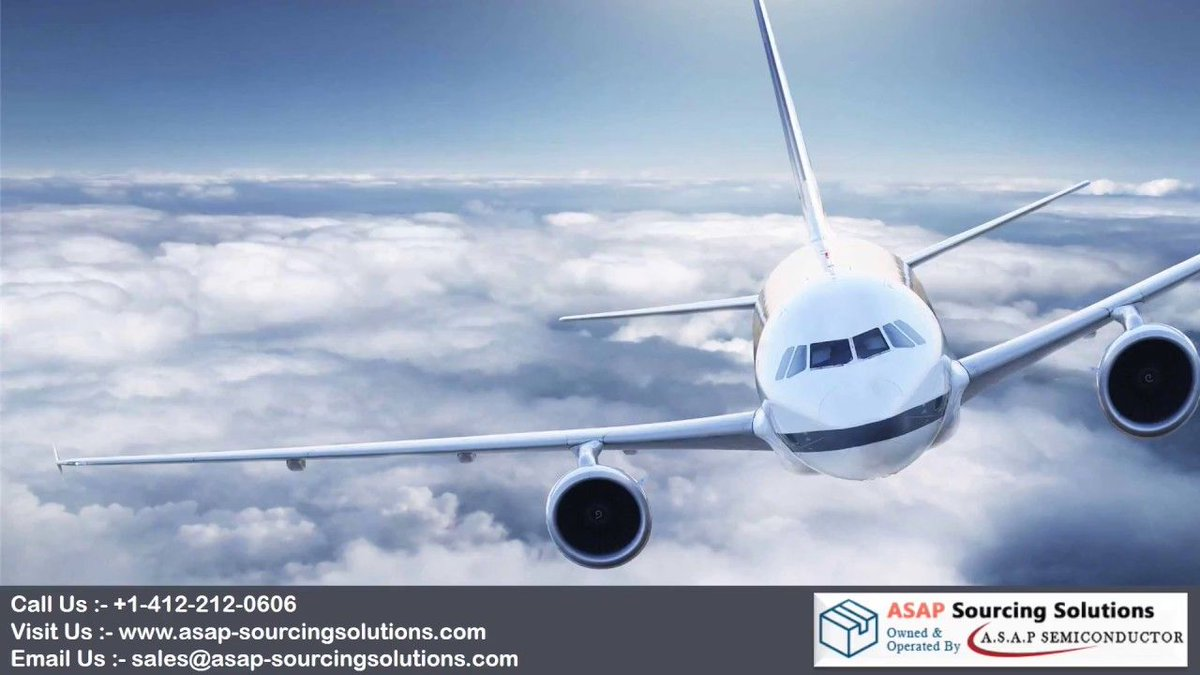Asapsourcingsolution On Twitter What We Offer Best For Aerospace Aircraft Parts Components Windows Avionics Bearing Fasteners Aviation Nsn Many Industry Related Things You Can Get At Asap