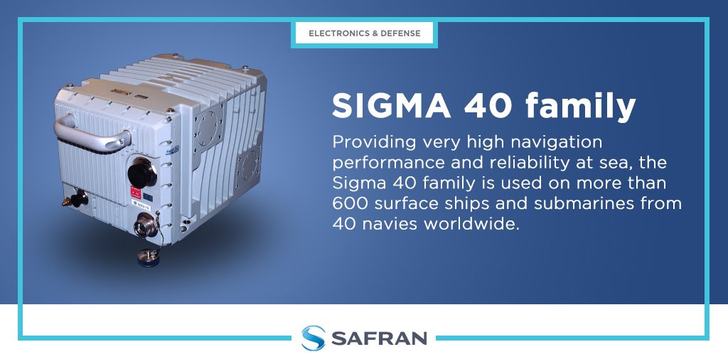 「Safran Sigma 40」的圖片搜尋結果
