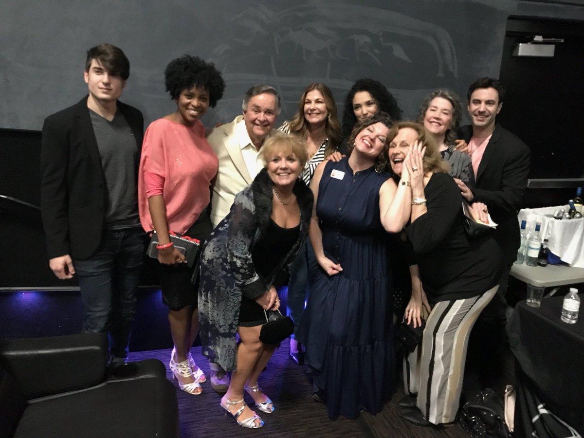 Jo Van Fleet,Linda Thorson Hot pics & movies Katherine McNamara,Natty Zavitz
