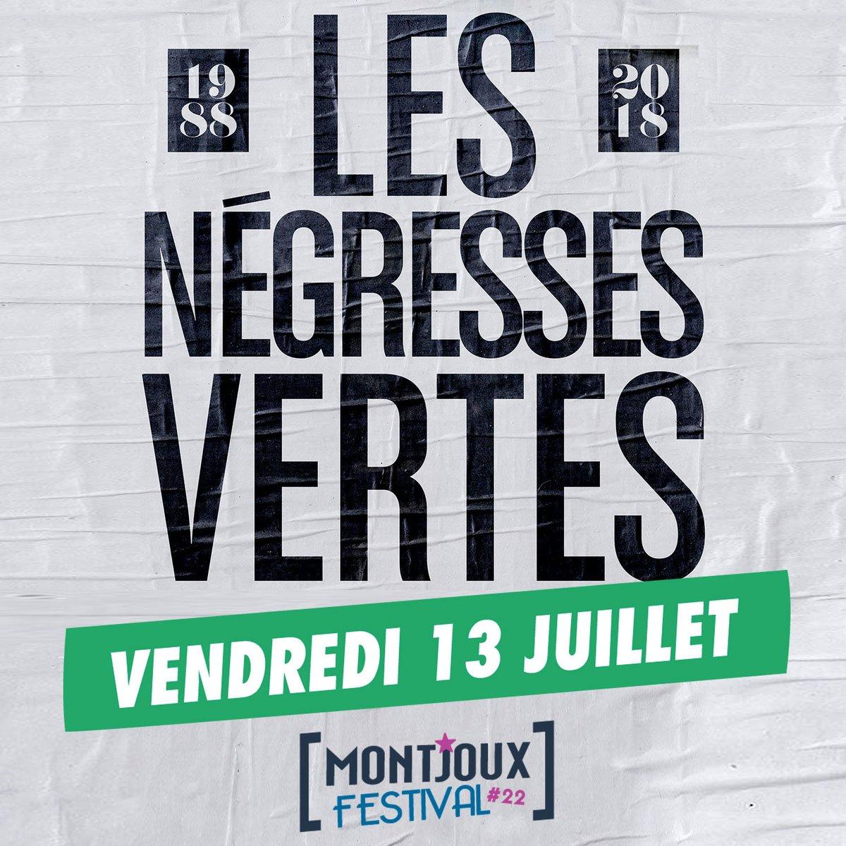 Montjoux_fest photo