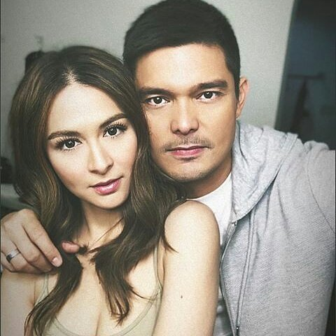Image result for dongyan