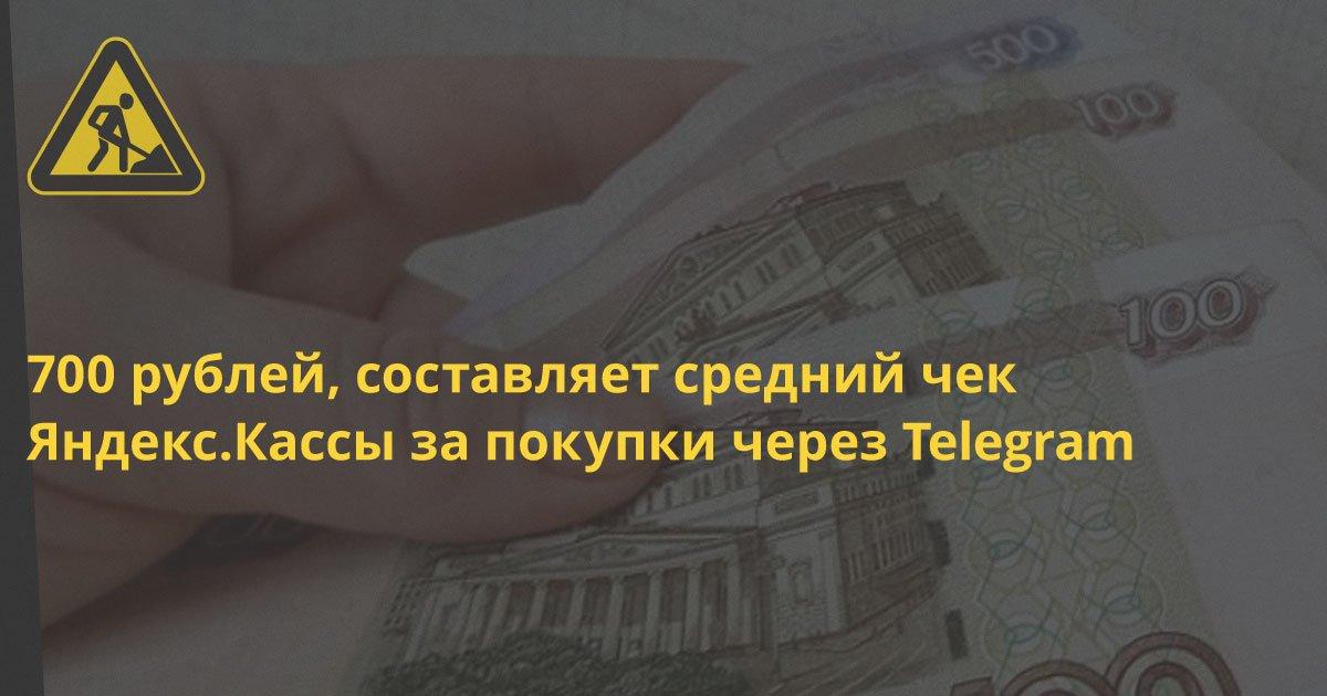 Интернет магазины в москве вакансии
