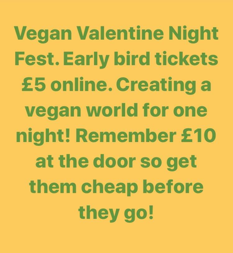 Vegan speed dating london