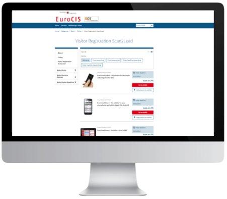 ebook supply chain management erfolgreich umsetzen grundlagen realisierung und fallstudien 2002