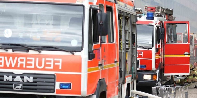 #Notruf defekt - Die #112 ist per #Handy in #Potsdam nicht erreichbar https://t.co/zbdlSrS5na