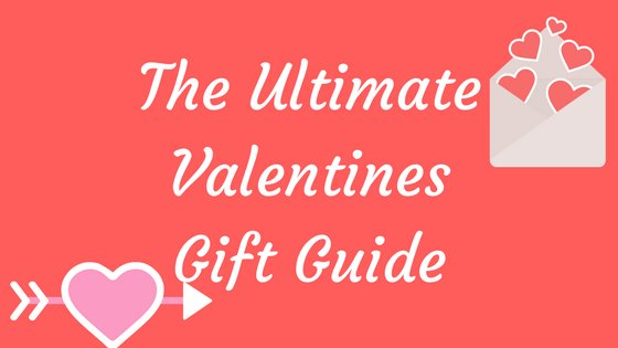 valentinesday gift ideas - Twitter Search
