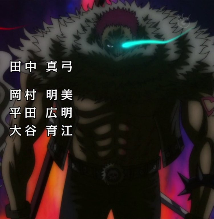 "YonkouProductions On Twitter: ""Tomokazu Sugita (Gintoki"