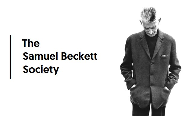 lack of closure in samuel becketts waiting for Samuel beckett's waiting for godot exploded on to the london stage over 50 years ago when it shocked as many people as it delighted waiting for godot at the theatre royal haymarket stars patrick stewart as vladimir and ian mckellen as estragon.