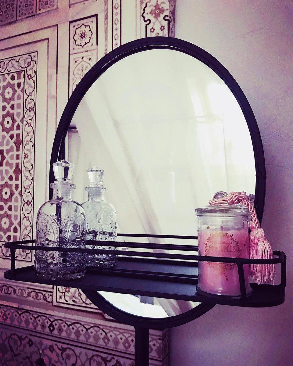 "Babou maison a Twitteren: ""Dans sa chambre, @my__beautiful__life16"