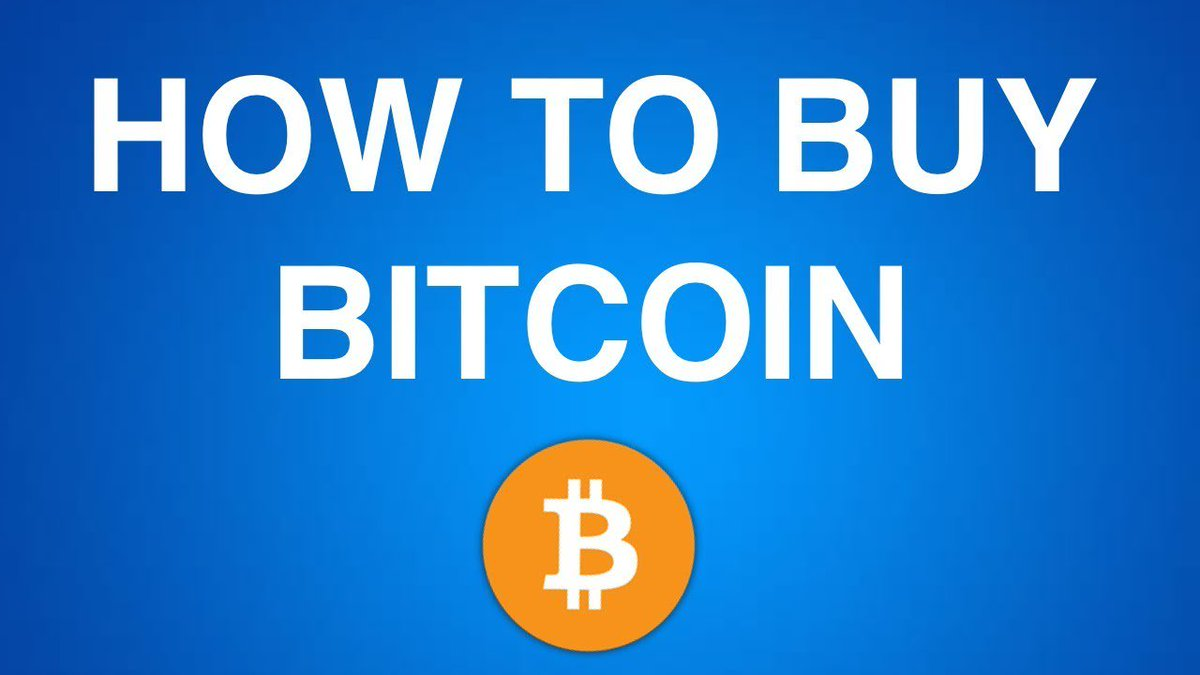 Buying bitcoin on twitter what the recent bitcoin dive means to buying bitcoin httpbit2rxdc6r binance bittrex bithumb poloniex gdax btcc hitbtc huobi kraken okex coinbase cryptopia coinone quoine ccuart Images