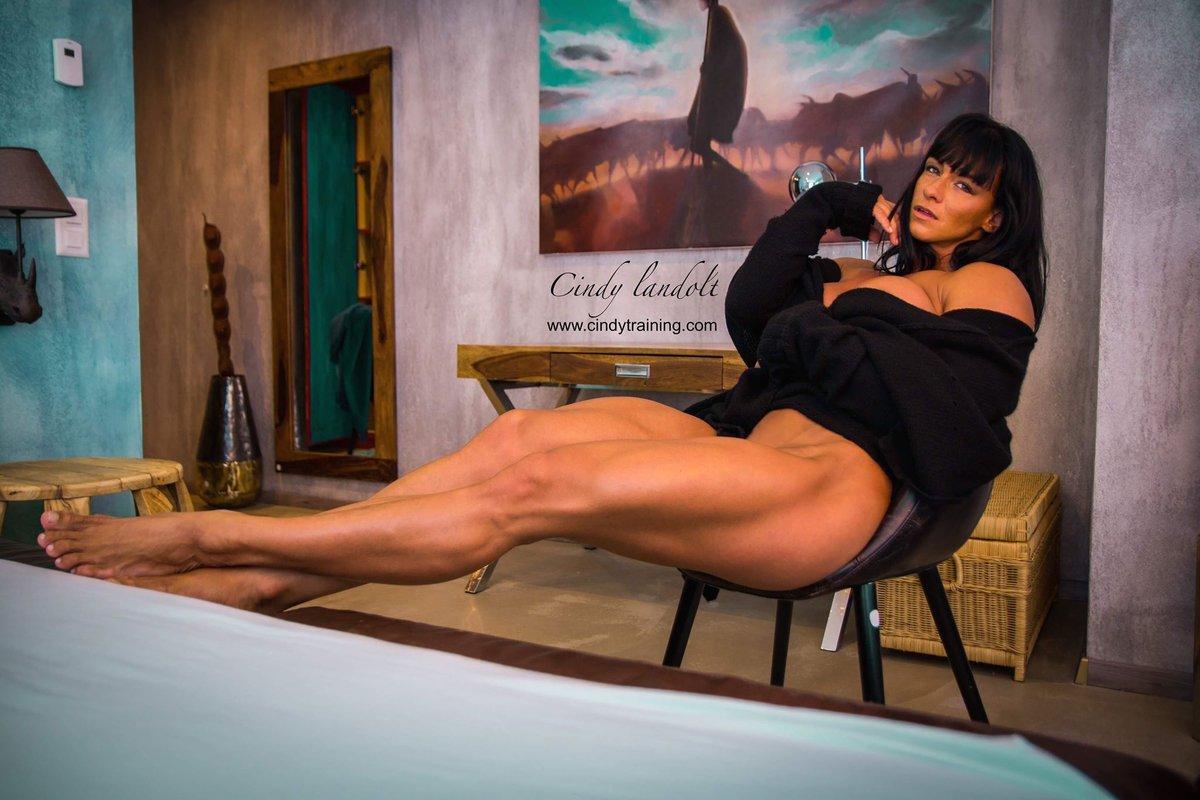 Christine mendoza nude pics