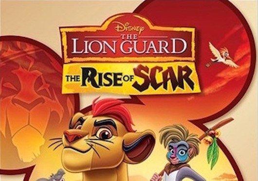 lionguard hashtag on twitter