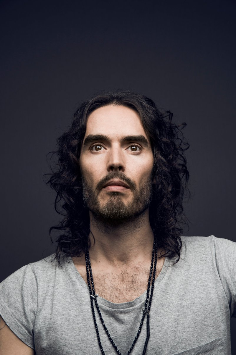 russell brand rustyrockets twitter. Black Bedroom Furniture Sets. Home Design Ideas