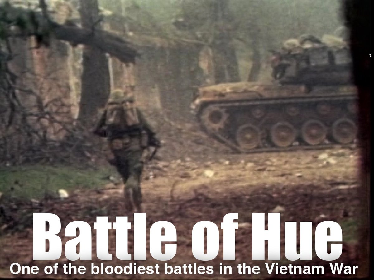 vietnam war coursework Resources for vietnam gcse controlled assessment - posted in teaching history: hello all, this is a plea regarding the edexcel spec a 'modern world' gcse that we have begun delivering to our students as of september.