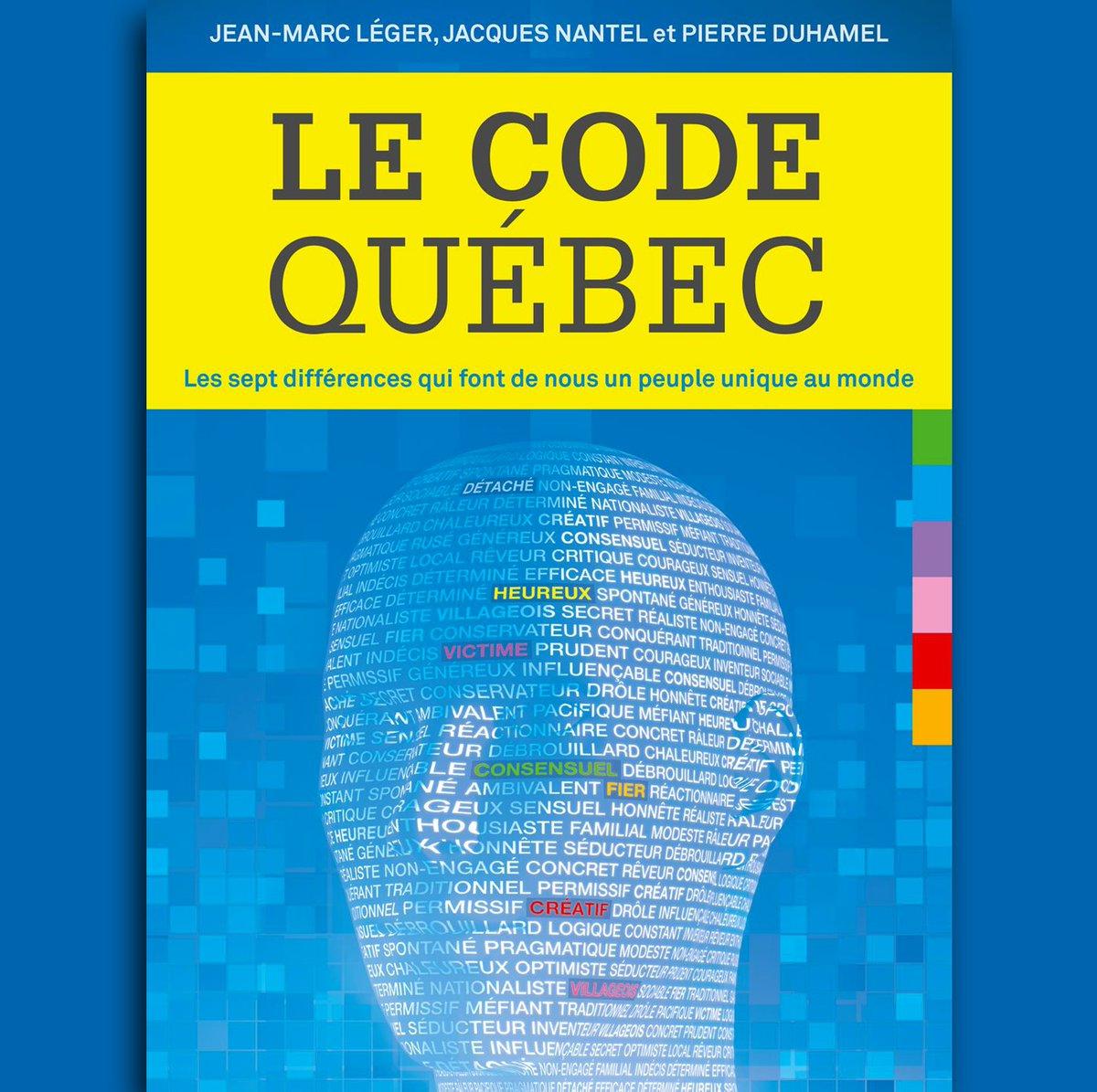 Jean Marc Leger On Twitter Nous Presentons Notre Livre Le