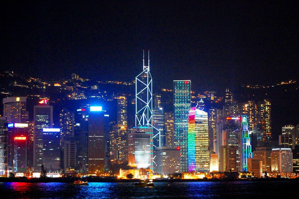 Most visited cities, 2017. (million)  Hong Kong: 26.6 Bangkok: 21.2 London: 19.2 Singapore: 16.6 Macau: 15.4 Dubai: 14.9 Paris: 14.4 New York: 12.7 Shenzen: 12.6 Kuala Lumpur: 12.3  (Euromonitor International)