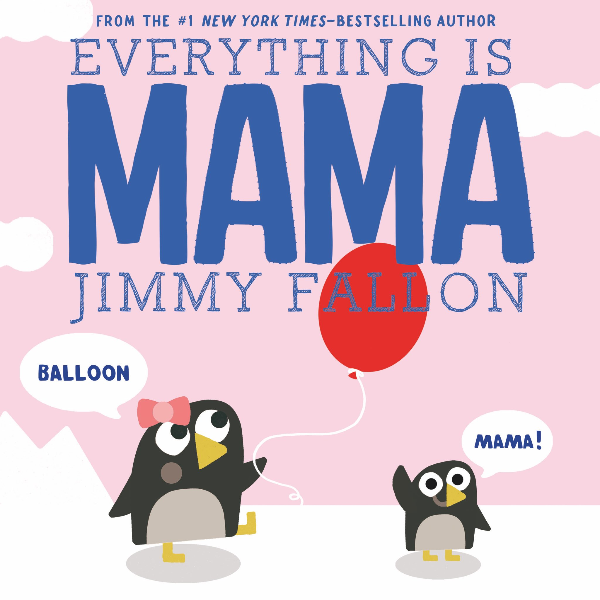 Celebrate #WorldReadAloudDay today with a MAMA you love!  @LitWorldSays https://t.co/NXm8gjy6Ys https://t.co/ePtNMyyzK5