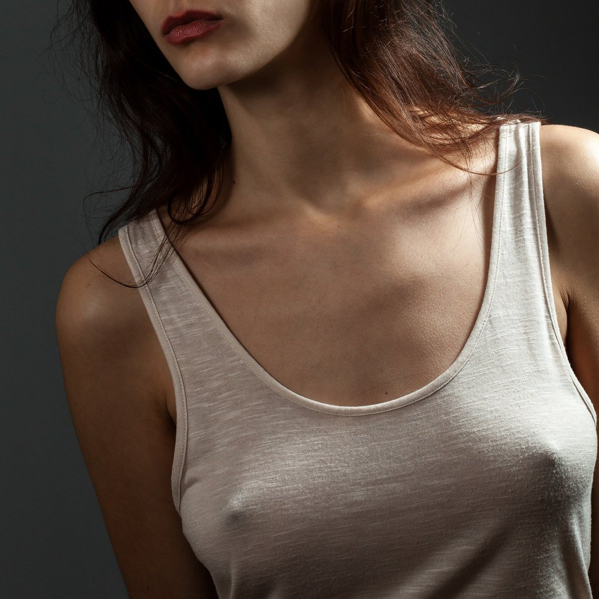 Itchy Breasts Causes And Remedies