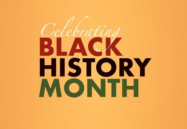 Celebrating Black History Month! <a target='_blank' href='http://twitter.com/ACHSmavericks'>@ACHSmavericks</a> <a target='_blank' href='http://search.twitter.com/search?q=blackhistorymonth'><a target='_blank' href='https://twitter.com/hashtag/blackhistorymonth?src=hash'>#blackhistorymonth</a></a> <a target='_blank' href='https://t.co/CXnaZWbeqs'>https://t.co/CXnaZWbeqs</a>