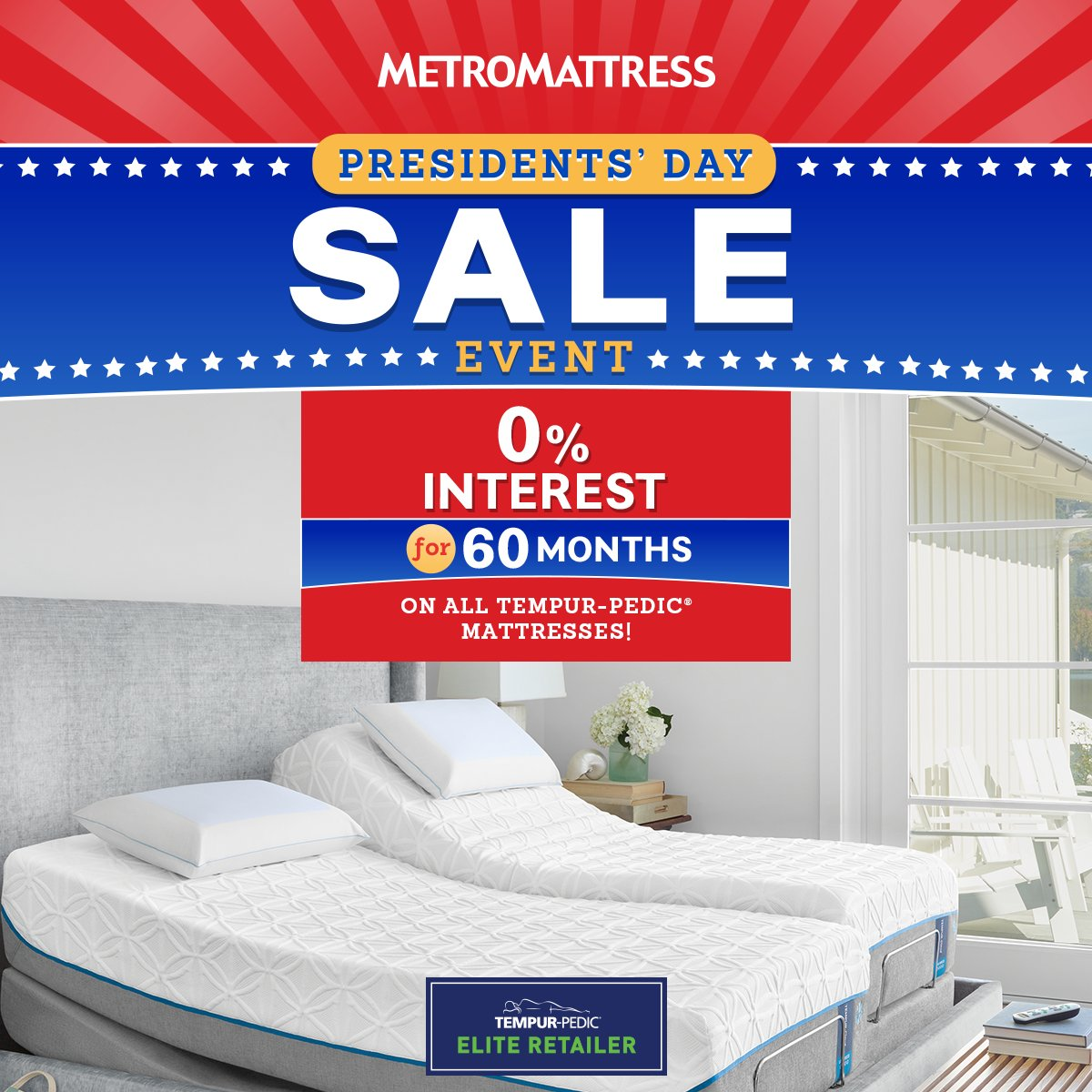 furniture sales presidents day denver mattress sale