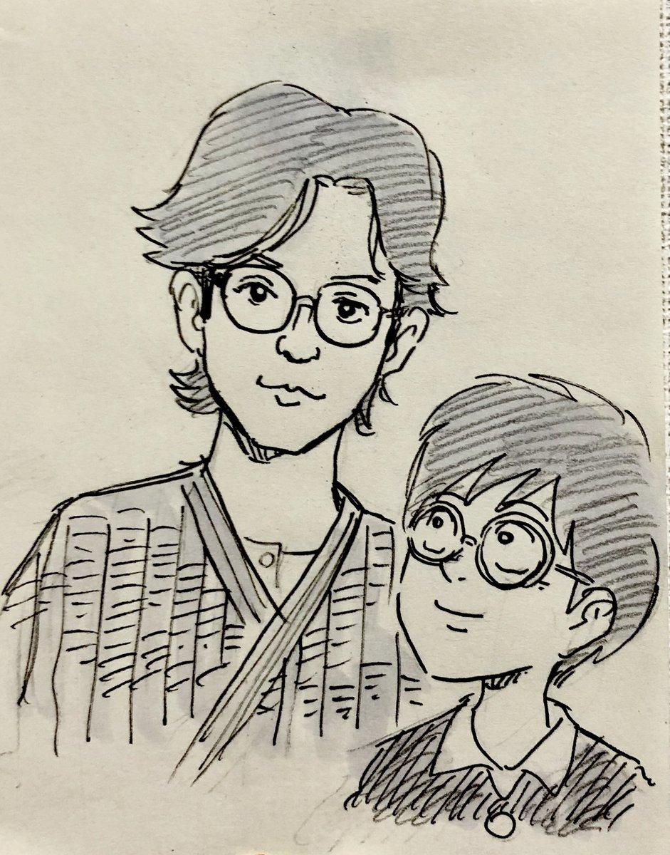 稲垣 吾郎 おじさん