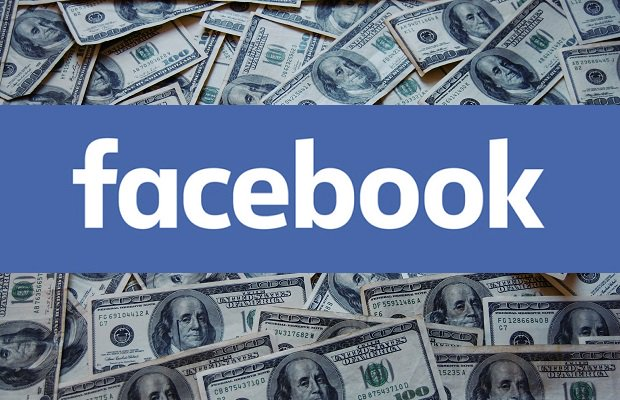 Facebook profits surge 56% despite drop in usage https://t.co/sE1A5QDaQL #socialmediamarketing https://t.co/ZHfkcCYDPR