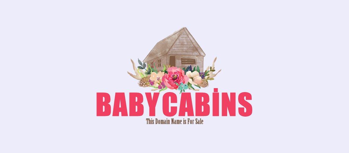 babycabins.com