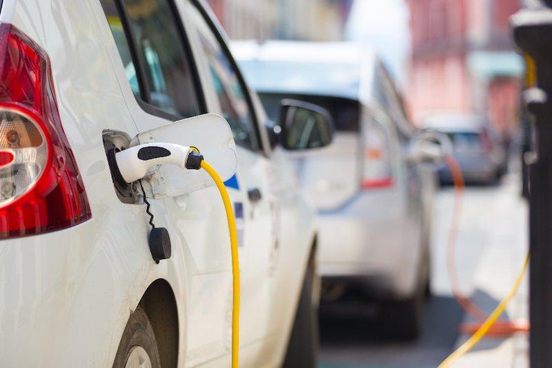 Finnik On Twitter Wil Jij Dit Jaar Een Elektrische Auto Kopen
