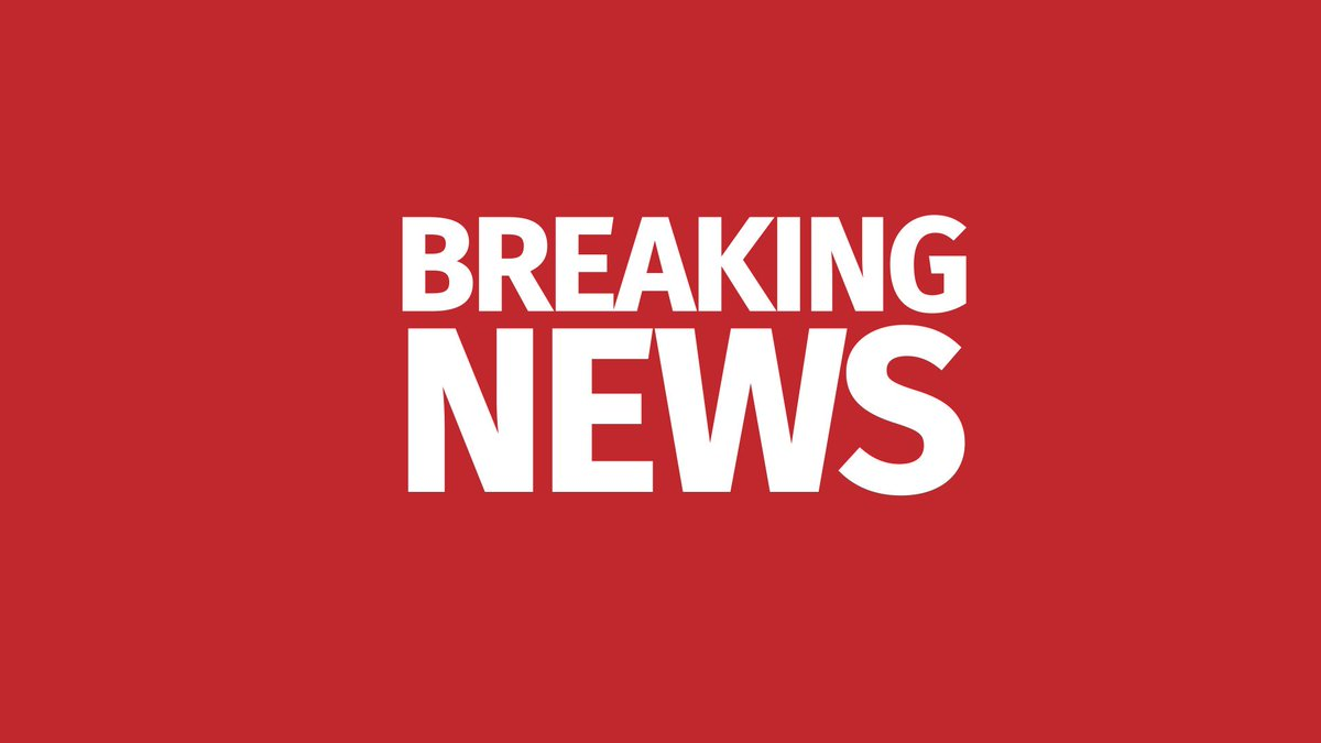 #BREAKING Darren Osborne, 48, of Glyn Rhosyn in Cardiff, has been found guilty of murder and attempted murder at Woolwich Crown Court after deliberately ploughing a van into Muslim worshippers in Finsbury Park.