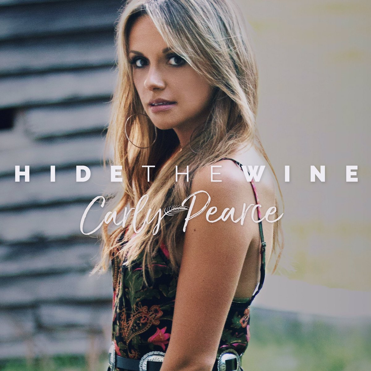 Female Country Singer From Canada pertaining to carly pearce (@carlypearce) | twitter
