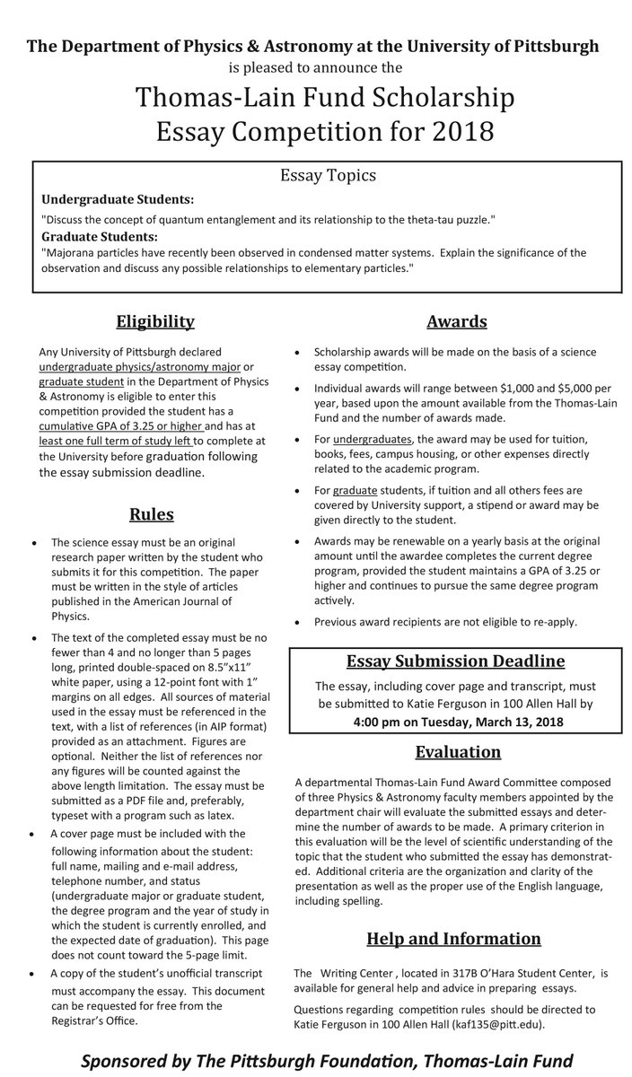 Application letter to hr department picture 5